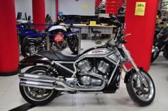 Harley-Davidson V-Rod. 1 150 куб. см., исправен, птс, без пробега