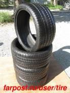 Pirelli P Zero Rosso. Летние, износ: 5%, 4 шт