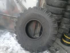 Омскшина ОИ-25. Всесезонные, 2014 год, без износа, 1 шт