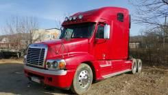 Freightliner Century. Продается грузовик Fr, 14 000куб. см., 30 000кг., 6x4
