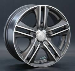 Light Sport Wheels LS 191