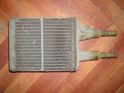 Радиатор отопителя. Nissan Sunny, FB12