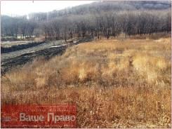 Продается земельный участок в Южном. 1 472 кв.м., аренда, электричество, вода, от агентства недвижимости (посредник). Фото участка