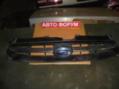 Решётка радиатора., передняя Subaru Impreza, GG3
