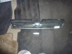 Решетка радиатора. Subaru Impreza, GC8 Двигатель EJ20