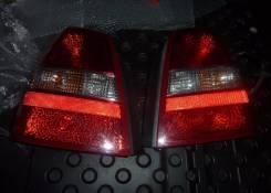 Стоп-сигнал. Nissan Primera, QP12, TP12, TNP12, RP12, HP12
