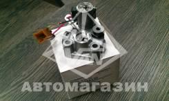 Клапан 4wd. Subaru Forester, SG5 Двигатель EJ202