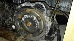 АКПП. Toyota RAV4, SXA15G, SXA15, SXA16, SXA16G Двигатели: 3SFE, 3SGE