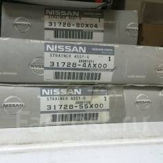 Фильтр автомата. Nissan Cedric, HY34 Nissan Gloria, HY34 Двигатель VQ30DET. Под заказ