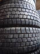 Dunlop SP LT. Зимние, износ: 20%, 2 шт