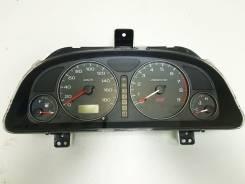 Спидометр. Subaru Forester, SF5