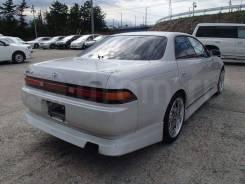 Стекло заднее. Toyota Cresta, JZX90 Toyota Mark II, JZX90 Toyota Chaser, JZX90. Под заказ