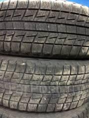 Bridgestone Blizzak Revo1. Зимние, без шипов, 2006 год, износ: 20%, 2 шт. Под заказ