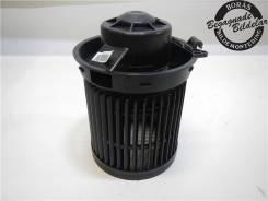 Мотор печки. Nissan Juke Двигатели: HR16DE, MR16DDT, K9K
