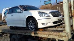 Toyota Crown Majesta. UZS186, 3UZ
