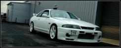 N1 Sport N1 Altia N1 GTR N1 *R17 9JJ +20OFF* N1. 9.0x17, 5x114.30, ET20, ЦО 71,3мм.