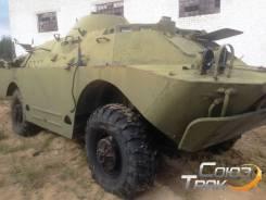 БРМД-2, 2008. БРДМ-2