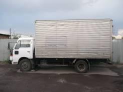 Nissan Atlas. Продам грузовик в Чите, 4 200куб. см., 3 500кг., 4x2