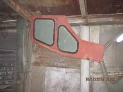 Дверь кабины Т 40