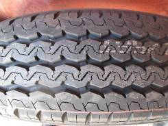 Triangle Group TR652, 205/70R15LT