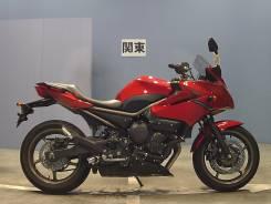 Yamaha XJ 600. 600 куб. см., исправен, птс, без пробега. Под заказ