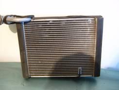 Радиатор кондиционера. Toyota Yaris