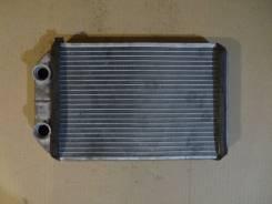 Радиатор отопителя. Toyota Land Cruiser Prado, KZJ95, KZJ95W Двигатель 1KZTE
