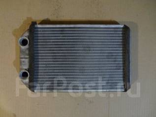 Радиатор отопителя. Toyota Land Cruiser Prado, KZJ95W, KZJ95 Двигатель 1KZTE