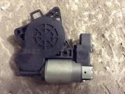 Стеклоподъемный механизм. Mazda Axela Mazda Demio, DY3W Двигатель ZJVE
