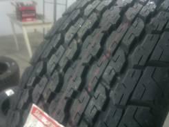 Bridgestone Dueler H/T D840, 275/70R16