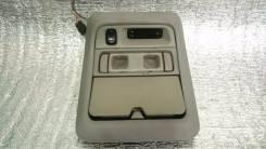 Блок управления люком. Subaru Forester, SF5