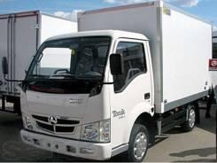 Baw Tonik. Прдается грузовик, 1 300 куб. см., 1 300 кг.