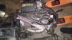 Двигатель в сборе. Peugeot 206, 2B, 2A/C Citroen Xsara Citroen Saxo Citroen Berlingo Двигатели: TU3JP, TU3A