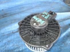 Мотор печки. Mazda Demio, DY3W