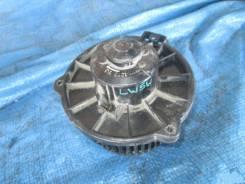 Мотор печки. Mazda MPV, LW5W