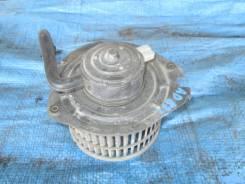 Мотор печки. Nissan AD, VY10