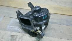 Мотор печки. Nissan Skyline, ENR33, ER33, ECR33, BCNR33, HR33