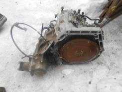 АКПП Хонда ЦР-В/ Honda CR-V 2007-2012  2,0