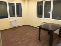 Офисные помещения. 8 кв.м., улица Чукотская 6а, р-н Борисенко
