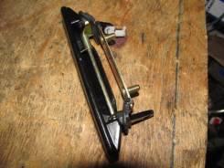 Ручка двери внутренняя. Mazda Bongo
