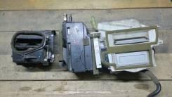 Печка. Nissan Silvia, S15