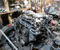 Продажа двигатель на Toyota Prado LJ78 2LTE