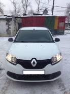 Капот. Renault Sandero, BS1Y, BS12, BS11 Renault Logan Двигатели: K7J, K4M, K7M