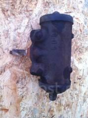 Цилиндр тормозной. Isuzu Giga, CXZ/CYZ, CXZ, CYZ Isuzu V340