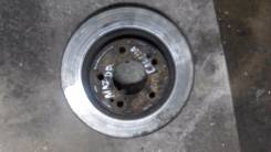 Диск тормозной. Mazda Capella, GW8W, GVEW Двигатель FEDE