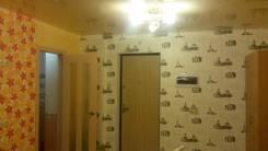 1-комнатная, улица Ватутина 4в. 64, 71 микрорайоны, частное лицо, 33 кв.м. Прихожая