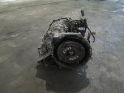 Трубка радиатора охлаждения акпп. Nissan Cube, Z10 Двигатели: CGA3DE, CG13DE