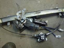 Стеклоподъемный механизм. Toyota Sparky, S221E