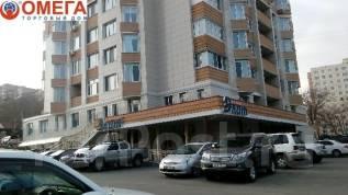 2-комнатная, улица Круговая 2-я 14. Некрасовская, агентство, 60 кв.м. Дом снаружи