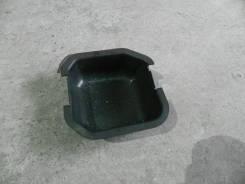 Накладка на механизм ремня безопасности Honda Accord